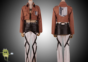 Attack-on-titan-cosplay-jacket