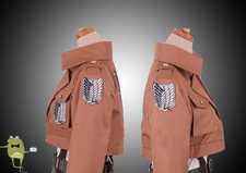 Attack-on-titan-jacket-recon-corps-cosplayfieldcom-1378481022_org_large