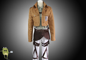 Attack-on-titan-jean-kirstein-cosplay-costume-scouting-legion