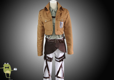Attack-on-titan-jean-kirstein-cosplay-costume-scouting-legion_large