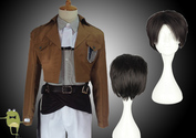 Attack-on-titan-levi-ackerman-cosplay-costume-wig