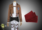 Mikasa-ackerman-cosplay-costume-attack-on-titan