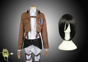 Attack-on-titan-mikasa-ackerman-cosplay-costume-wig-1392217652_org
