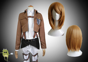 Survey-corps-petra-ral-cosplay-costume-wig