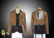 Attack-on-titan-reiner-braun-cosplay-costume-scouting-legion