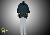 Scouting-legion-rivaille-cosplay-costume-with-cloak-cape