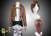 Attack-on-titan-sasha-braus-cosplay-costume-wig