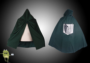 Attack-on-titan-scouting-legion-survey-corps-cloak