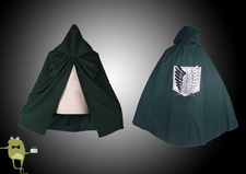 Attack-on-titan-scouting-legion-survey-corps-cloak_large