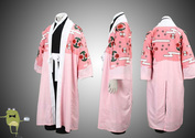 8th-division-captain-shunsui-kyoraku-cosplay-costume
