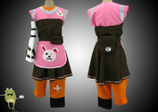 Borderlands-2-tiny-tina-cosplay-costume-for-sale