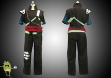 Borderlands-mordecai-cosplay-costume-for-sale_large