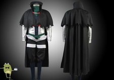 Fairy-tail-mystgan-cosplay-costume-buy_large