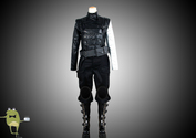 Captain-america-bucky-barnes-winter-soldier-cosplay-costume-sale