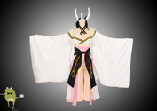 Kotori-itsuka-spirit-form-cosplay-costume-dress