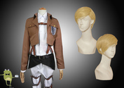 Erwin-smith-attack-on-titan-recon-corps-cosplay-costume