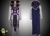 Fairy-tail-future-rogue-cheney-cosplay-costume-outfit