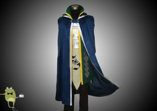 Jellal-crime-sorciere-cosplay-costume-coat_large