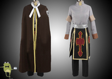 Sabertooth-rogue-cheney-cosplay-costume-outfits_large