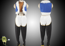Sabertooth-sting-eucliffe-cosplay-costume-outfits_large