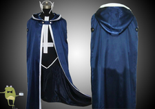 Fairy-tail-ultear-milkovich-crime-sorciere-cosplay-costume_large
