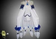 Fairy-tail-yukino-aguria-costume-cosplay-outfits_large