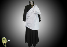 Fairy-tail-zeref-cosplay-costume-outfits_large
