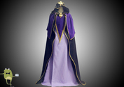Fate-stay-night-caster-cosplay-costume-for-sale