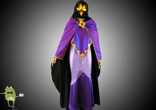 Fate-stay-night-caster-medea-cosplay-costume-outfits_large