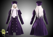 Fate-stay-night-illya-cosplay-costume-for-sale
