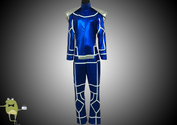 Fate-stay-night-lancer-cosplay-costume-for-sale