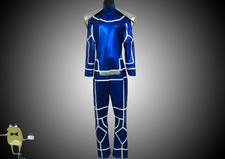 Fate-stay-night-lancer-cosplay-costume-for-sale_large
