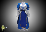 Fate-stay-night-saber-armor-cosplay-for-sale