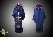 Fate-zero-bluebeard-caster-cosplay-costume
