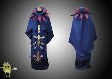 Fate-zero-bluebeard-caster-cosplay-costume_large