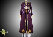 Fire-emblem-awakening-avatar-robin-cosplay-costume-for-sale
