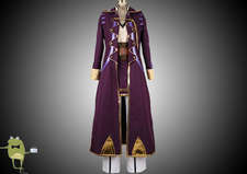 Fire-emblem-awakening-avatar-robin-cosplay-costume-for-sale_large