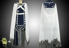 Fire-emblem-awakening-chrom-costume-cosplay-for-sale_large