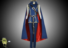 Fire-emblem-awakening-lucina-costume-cosplay-for-sale_large