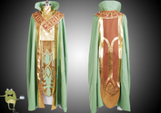 Fire-emblem-emmeryn-cosplay-costume-cosplay-for-sale