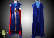 Fire-emblem-mystery-of-the-emblem-marth-cosplay-costume