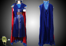 Fire-emblem-mystery-of-the-emblem-marth-cosplay-costume_large