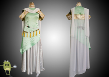 Fire-emblem-ninian-costume-cosplay-for-sale_large