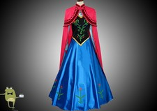 Frozen-anna-costume-cosplay-winter-outfit_large