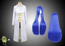 Gintama-nobume-imai-costume-cosplay-buy_large