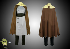 Gintama-cosplay-umibozu-costume-coat_large