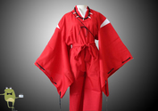 Inuyasha-cosplay-costume-outfits