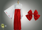 Inuyasha-kikyo-cosplay-costume-for-sale