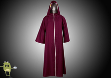 Kabuto-yakushi-snake-cloak-cosplay_large