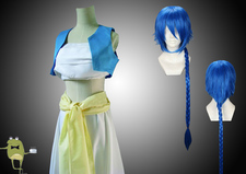 Magi-aladdin-cosplay-costume-wig_large